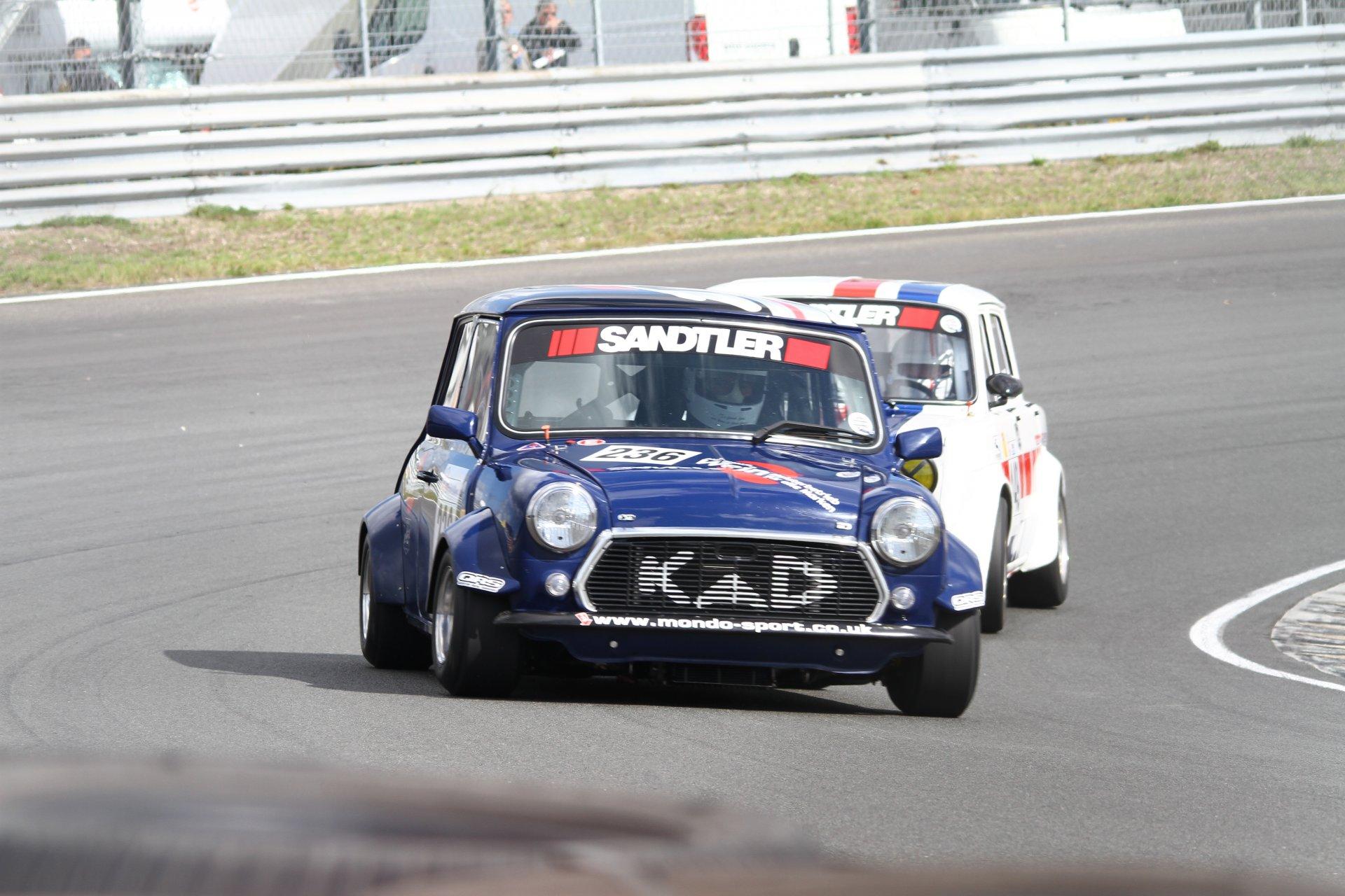 22-British Car Trophy.JPG