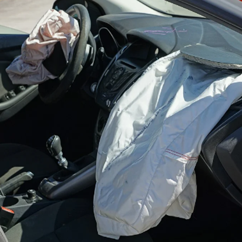 Airbag,Airbags,Fahrer-Airbag,Beifahrer-Airbag,nachrüsten,nachträglich einbauen,Kann man Airbag...png