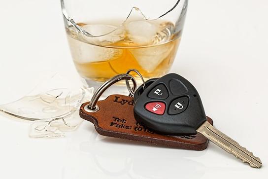 Alkohol am Steuer Alkohol am Steuer Europa Alkohol am Steuer Ausland Promillegrenze Deutschlan...png