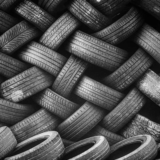Alte Reifen entsorgen,Altreifen entsorgen,Wo alte Reifen antsorgen,Wie Altreifen entsorgen,alt...png