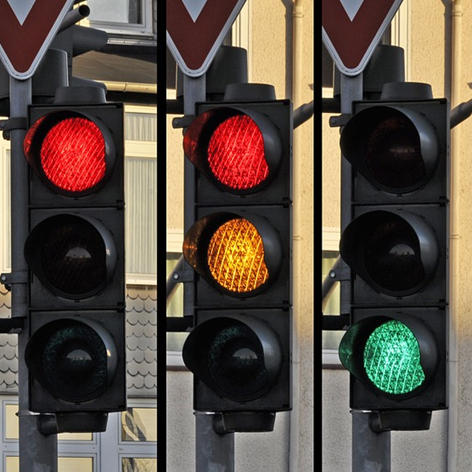 Ampel,Phasen,Ampelphasen,Rot,Grün,Gelb,Regelungen,Vorschriften,Strafen,Bußgelder,Punkte,Fahrve...png