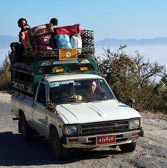 Auto,Fahzeug,Kraftfahrzeug,Kfz,Ladung,Gepäck,Zuladung,Ladung richtig sichern,Zuladung richtig ...png