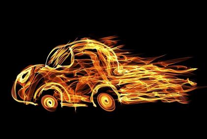 Auto Hitze Heiß aufheizen große Wärme große Hitze Schutz schützen Auto vor Hitze schützen Auto...png