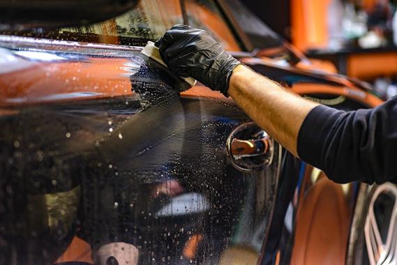Auto richtig polieren Wie poliert man sein Auto richtig Fehler beim Auto polieren Welche Fehle...png