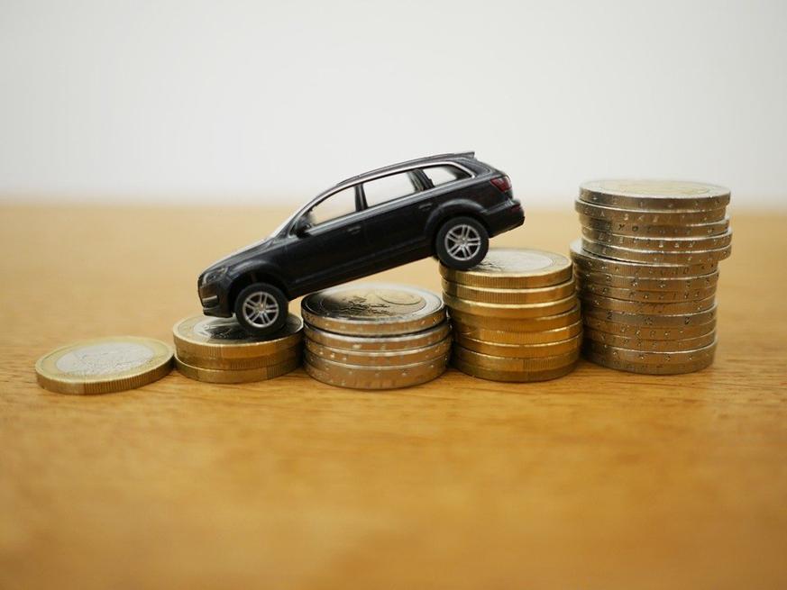 Autoabo,Autoabonnement,Auto,Abonnement,Was ist ein Auto-Abo,Was ist ein Auto-Abonnement,Was ge...png