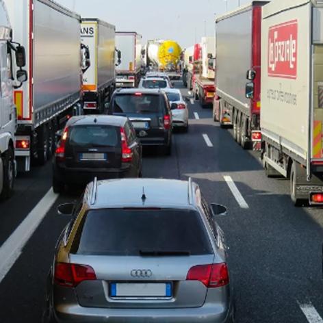 Autobahn,Sperrung,Vollsperrung,Kön,Niehl,Köln-Niehl,Richtung Dortmund,Richtung Koblenz,Sperre ...png