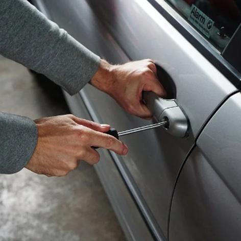 Autodiebe,Autodiebstahl,2019,Am meisten gestohlene Autos 2019,Am meisten gestohlene Marken 201...png