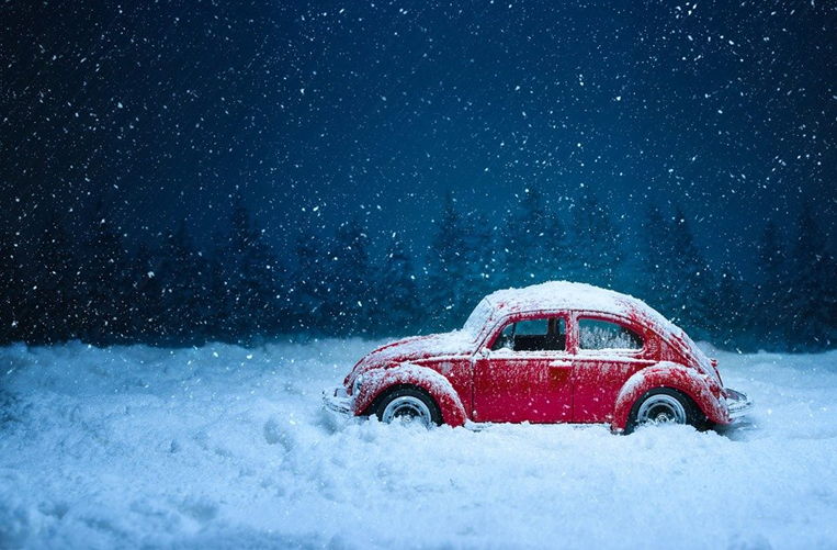 Autofahren bei Eis und Schnee,Autofahren bei Schnee und Eis,Autofahren auf Eis,Autofahren auf ...png