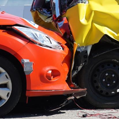 Autounfall,Auffahrunfall,Parkunfall,Rangierunfall,Unfall beim Einparken,Einparkunfall,Blechsch...png