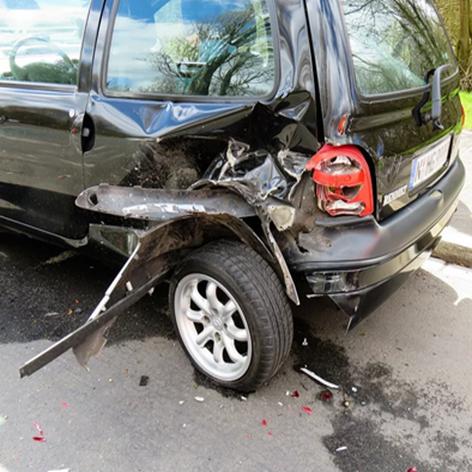 Autounfall,Unfall,Verkehrsunfall,Wichtige Punkte nach einem Unfall,Wichtige Schritte nach eine...png