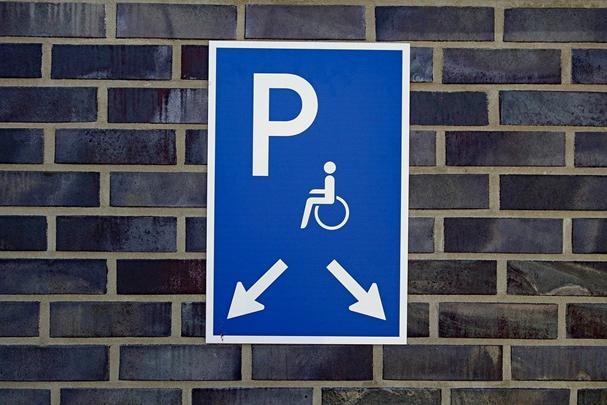Behindertenparkplatz nutzen wer darf einen Behindertenparkplatz nutzen wer darf auf einem Behi...png