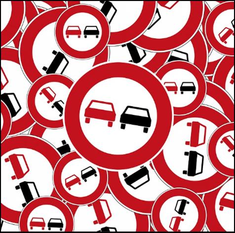 berholverbot,Überholverbote,Überholen,Regeln zum Überholverbot,Regeln zum Überholen,Vorschrift...png