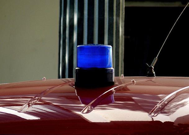 Blaulicht privat nutzen Martinshorn privat nutzen privates Blaulicht illegal privates Martinsh...png
