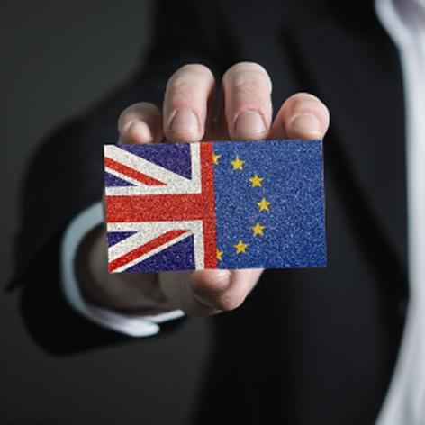 British Exit,Britain Exit,Brexit,Änderungen für Autofahrer,Neuerungen für Autofahrer,Was änder...png