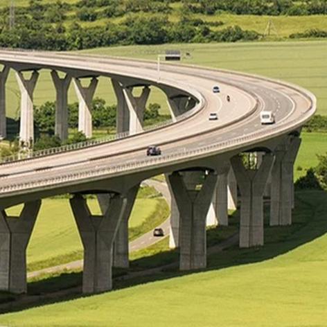 Brücken,Deutschland,Einsturzgefahr,Frankreich,Toulouse,Können Brücken in Deutschland einstürze...png