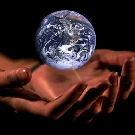 Bundesregierung,Bund,Länder,Klimapaket,Einigung Klimapaket,Was ändert das Klimapaket für den A...png