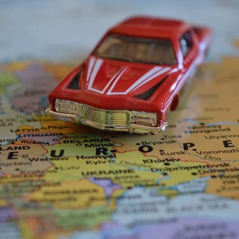 Corona,Covid19,Covid-19,Autoreisen trotz Corona,Autofahren trotz Corona,Mit Auto nach Dänemark...png