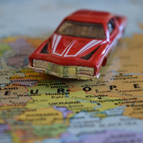Corona,Covid19,Covid-19,Autoreisen trotz Corona,Autofahren trotz Corona,Risikogebiete in Europ...png