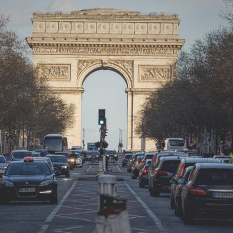 #Corona,#Covid19,Covid-19,#Parism#Frankreich,Paris,Frankreich,Urlaub,Autoreisen trotz Corona,A...png