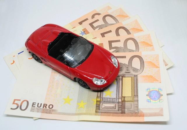 Das Versicherungsjahr nutzen und Geld sparen Worauf ist zu achten Sponsored Post.png