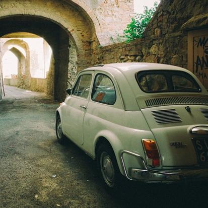 Deutsches Auto in Italien nutzen,Ausländisches Auto in Italien nutzen,deutschen Wagen in Itali...png