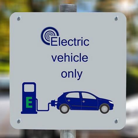 Elektroauto,E-Auto,E-Fahrzeug,Hybrid,Hybridauto,Hybridfahrzeug,Hybridwagen,Hybrid-Auto,Hybrid-...png