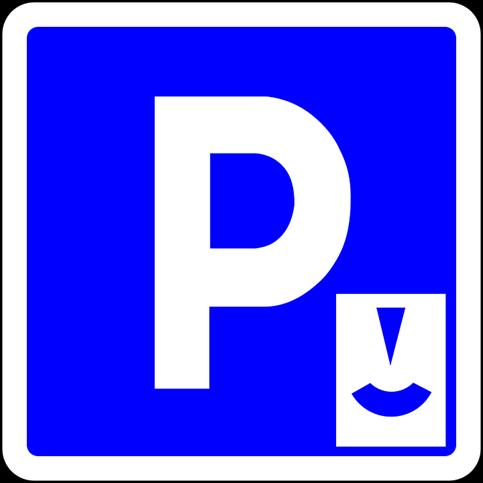 Elektronische Parkscheibe verboten Elektronische Parkscheibe illegal Elektronische Parkscheibe...png