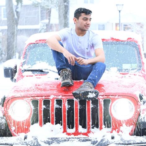 Fahren mit Winterkleidung,Fahren mit Winterbekleidung,Darf man mit Winterbekleidung fahren,Dar...png