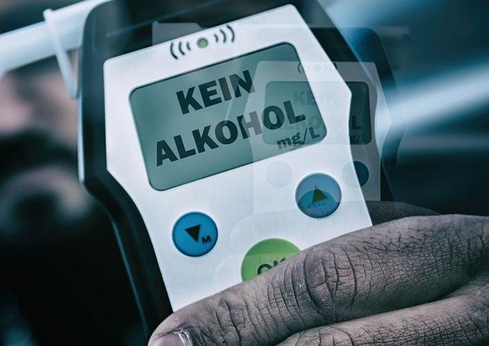 #Führerschein,#MPU,#Promillegrenze,Führerschein als Radfahrer verlieren,Führerschein als Fussg...png