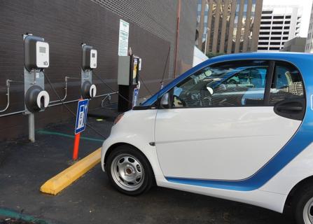 Garantie des Akkus im Elektroauto Welche Garantie gibt es für den Akku im Elektroauto Elektroa...png