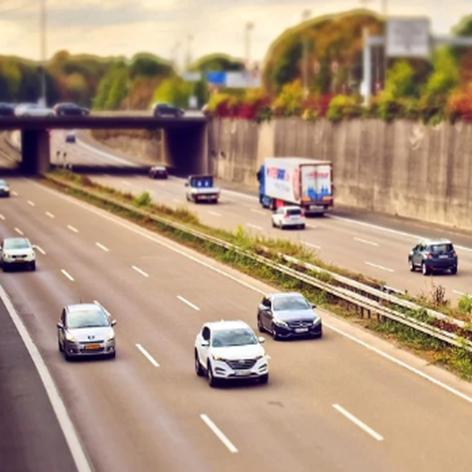 Geisterfahrer auf der Autobahn,Geisterfahrer auf Autobahn,Was tun bei Geisterfahrern,Was kann ...png