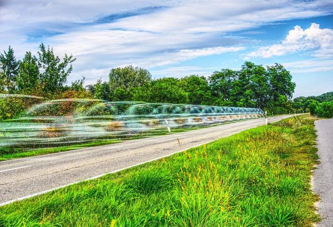 Geldstrafe für zu schnelles Fahren in Österreich Geldstrafe für Rasen in Österreich Geldbuße f...png