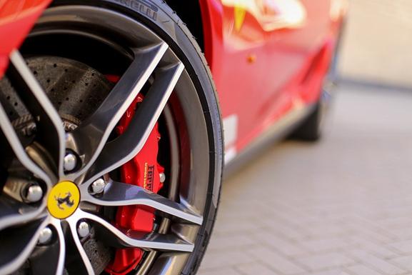 Geschwindigkeitsindex Speedindex Geschwindigkeits-Index Speed-Index Reifen Autoreifen maximale...png