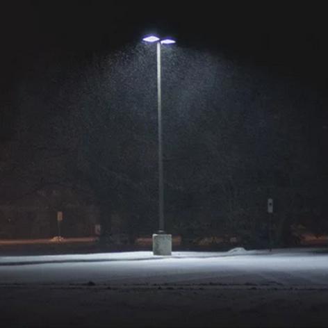 Glatteis,Auto,Winter,Parkplatz,muss ein öffentlicher Parkplatz gestreut werden,muss ein Superm...png