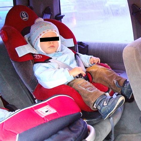 Kindersitze im Auto,Kindersitze Italien,Kindersitze mit Alarm in Italien,Kindersitze mit Alarm...png
