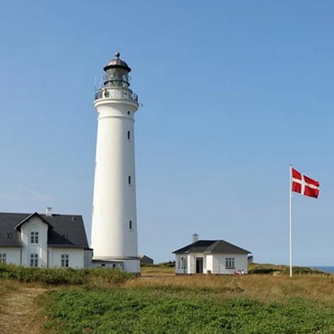 Mit dem Auto nach Dänemark - Auf diese Einschränkungen durch Corona sollte man achten.png