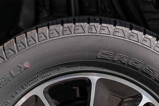 Reifenlabel neues EU-Reifenlabel Was zeigt das neue EU-Reifenlabel.png