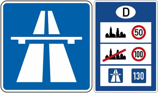 Richtgeschwindigkeit,130kmh,Strafe,Richtgeschwindigkeit einhalten,Strafe für Richtgeschwindigk...png