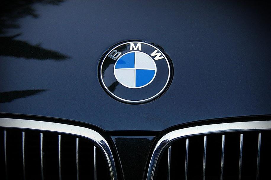 Rückruf BMW wegen Brandgefahr,Rückruf Mini wegen Brandgefahr,Aktueller Rückrüf BMW,aktueller R...png