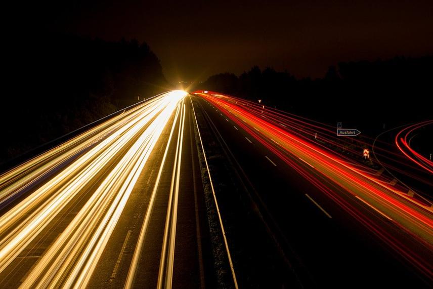 Scheinwerfer zu hell am Auto,wie hell dürfen Scheinwerfer am Auto sein,können Scheinwerfer zu ...png
