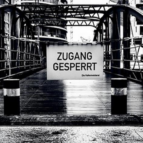 Schiersteiner Brücke,Sperrung,gesperrt,Schiersteiner Brücke gesperrt,Sperrung an der Schierste...png