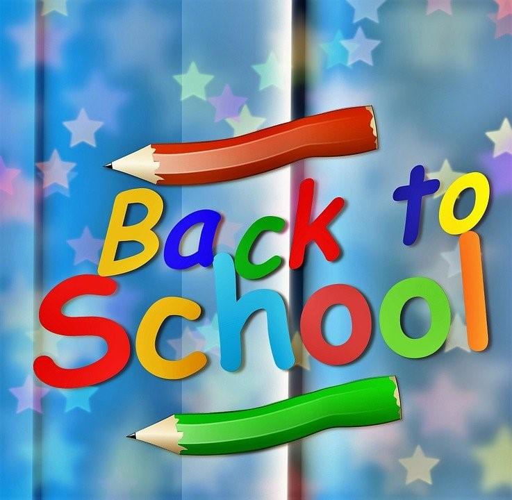 Schulweg mit Auto,Kind mit dem Auto zur Schule,Elterntaxi,Soll man sein Kind mit dem Auto zur ...jpg