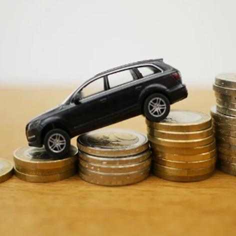 Steuersenkung,Mehrwertsteuer,19%,16%,3%,Senkung der Mehrwertsteuer beim Autokauf,16% Mehrwerts...png