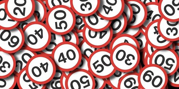 Strafe für zu schnelles fahren,neue Bußgelder,neues Bußgeld,Tempolimit,Tempoüberschreitungen h...png