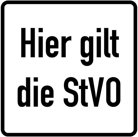 STVO,Straßenverkehrsordnung,2020,Neuerung,Neuerungen,Neuheiten,Änderungen,neue Gesetze in der ...png