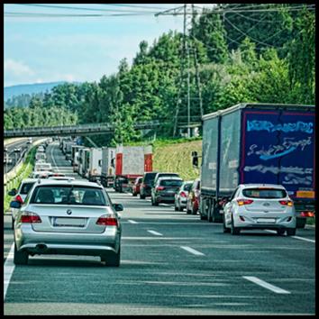 StVO ungültig, ungültige StVO,Straßenverkehrsordnung ungültig,Straßenverkehrsordnung ungültig,...png