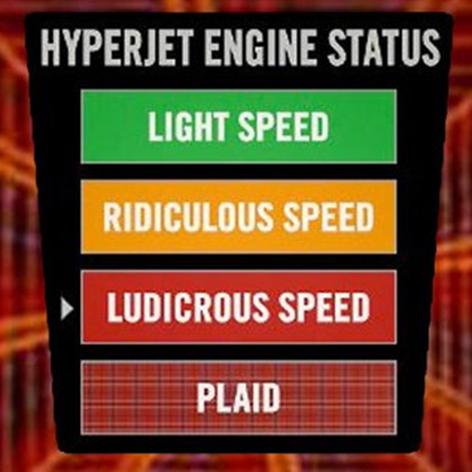 Tesla,Tesla Model S Plaid,Spaceballs,#Tesla,#ModelS,#ModelSPlaid,#Splaid,#Plaid.png