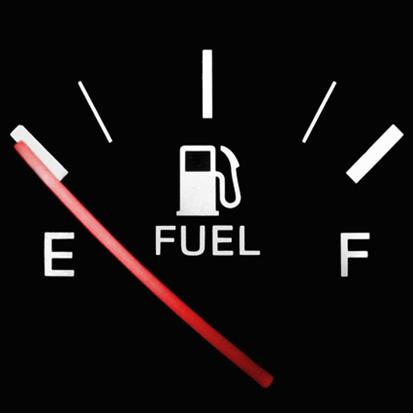 Tipps und Tricks,Benzin sparen,Sprit sparen,Kraftstoff sparen,Diesel sparen,optimiertes Fahren...png