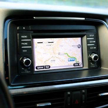 Touchscreen im Auto nutzen erlaubt oder verboten,Touchscreen im Auto nutzen verboten oder erla...png