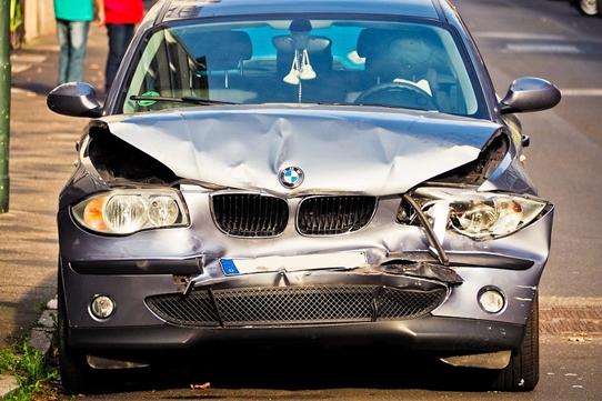 Unfallwagen wie erkennen Wie Unfallwagen erkennen Unfallauto wie erkennen Wie Unfallauto erken...png